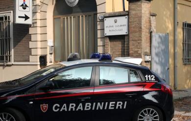 Immagine News - bagnacavallo-lo-rapina-minacciandolo-con-unascia-arrestato