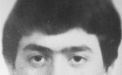 alfonsine-caso-minguzzi-verra-riesumato-il-corpo-del-giovane-carabiniere-ucciso-31-anni-fa