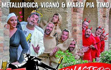 Immagine News - risate-in-piazza-con-laosteria-vigana2