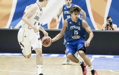 Immagine News - basket-a2-la-pallacanestro-forla-si-regala-anche-il-talentuoso-donzelli
