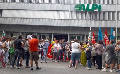 modigliana-sciopero-allalpi-trattativa-fino-a-fine-luglio