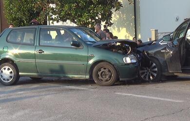 Immagine News - ravenna-frontale-a-borgo-montone-due-feriti