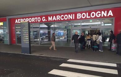Immagine News - al-marconi-di-bologna-il-primo-volo-diretto-per-la-cina