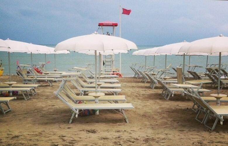 Immagine News - allerta-meteo-per-luneda-previste-piogge-anche-in-riviera