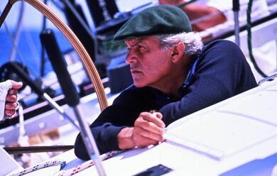 Immagine News - ravenna-il-ricordo-del-maestro-muti-araul-uomo-straordinario-appassionato-della-sua-cittaa