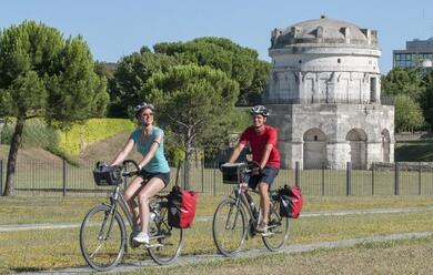 Immagine News - piste-ciclabili-lemilia-romagna-au-la-regione-prima-in-italia