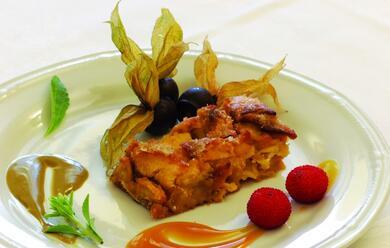 Immagine News - casola-sabato-21-fava-festeggia-sessantaanni-di-storia-gastronomica-alle-erbe