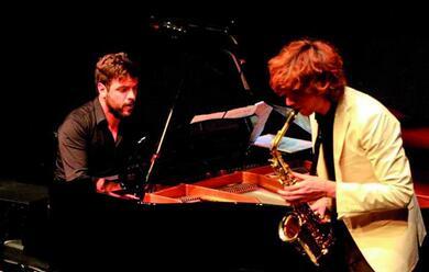 Immagine News - laemila-romagna-festival-tra-jazz-e-novecento