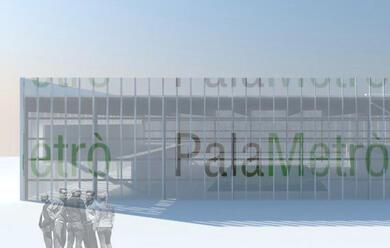 Immagine News - impianti-sportivi-30-milioni-dalla-regione-a-ravenna-e-faenza-risorse-importanti-per-i-palazzetti