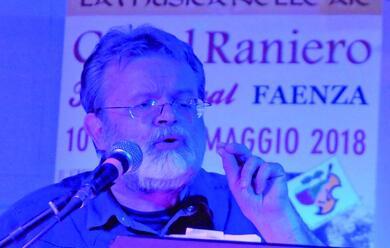 Immagine News - giuseppe-bellosi-recita-per-ricordare-nadiani-da-bertaccini.-non-lo-fara-pia1