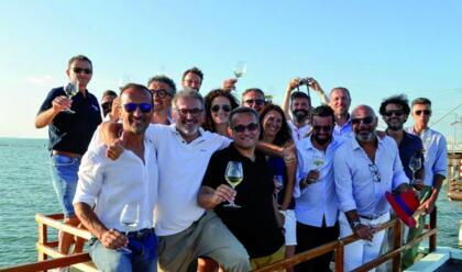 vino-quindici-produttori-romagnoli-lanciano-il-progetto-del-club-dei-bianchi