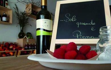 Immagine News - faenza-venerda-27-luglio-appuntamento-a-oriolo-dei-fichi-con-la-passeggiata-gourmet