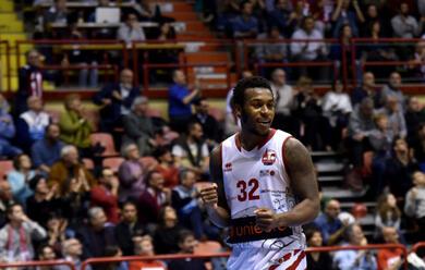 Immagine News - basket-a2-la-pallacanestro-forla-completa-il-quintetto-con-il-ritorno-di-johnson