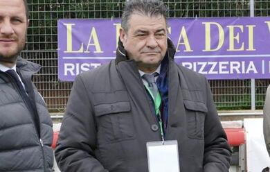 Immagine News - calcio-d-il-nuovo-cesena-ufficializza-e-presenta-il-diesse-alfio-pelliccioni