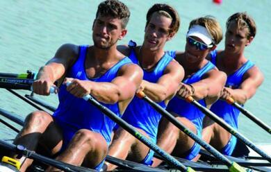 Immagine News - canottaggio-cziraki-guarda-alle-olimpiadi