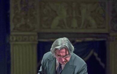 Immagine News - laopera-academy-di-muti-in-concerto-venerda-3