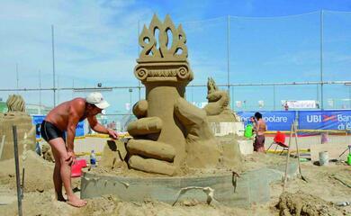 il-world-master-delle-sculture-di-sabbia