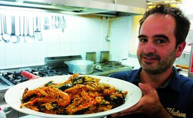 romagna-unaestate-in-tavola-i-consigli-degli-chef-sotto-lombrellone