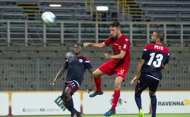 calcio-coppa-italia-c-il-primo-derby-della-stagione-au-del-ravenna-battuto-il-rimini