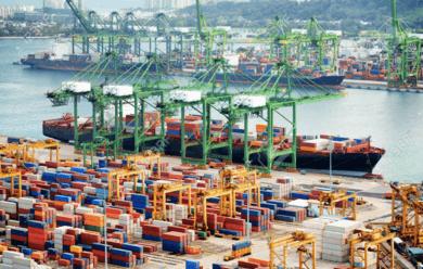 Immagine News - porto-rinfuse-liquide-e-agrolimentare-in-forte-crescita-nei-primi-sei-mesi.-container-in-crisi