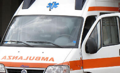 faenza-incidente-in-jeep-muore-24enne