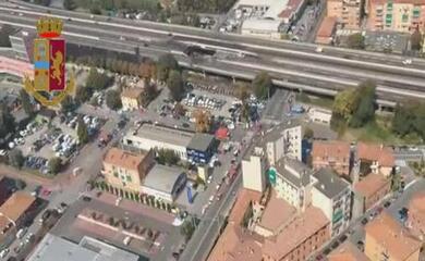 incendio-tangenziale-bologna-il-ponte-verra-ricostruito-in-due-mesi