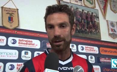 calcio-d-il-nuovo-centravanti-del-cesena-fc-au-il-31enne-ricciardo