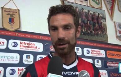 Immagine News - calcio-d-il-nuovo-centravanti-del-cesena-fc-au-il-31enne-ricciardo
