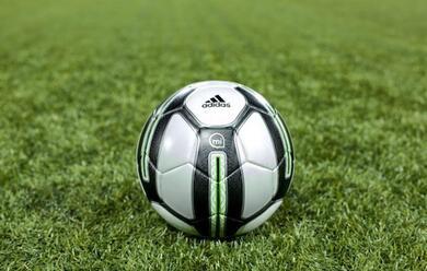Immagine News - calcio-coppa-italia-d-savignanese-o-classe-primo-avversario-del-nuovo-cesena-il-26-agosto