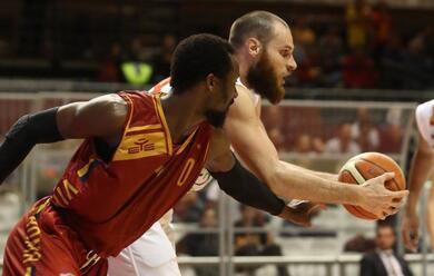 Immagine News - basket-a2-comincia-oggi-pomeriggio-la-stagione-di-orasa-ravenna-e-pallacanestro-forla