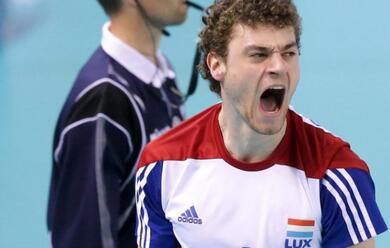 Immagine News - volley-superlega-il-porto-robur-costa-abbraccia-il-lussemburghese-rychlicki