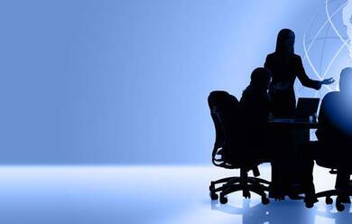 Immagine News - confesercenti-lancia-allarme-ancora-in-calo-le-imprese-commerciali