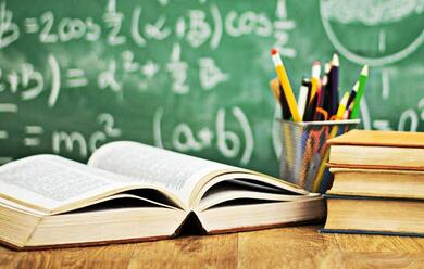 Immagine News - testi-scolastici-gratuiti-dal-3-settembre-si-pua2-far-domanda