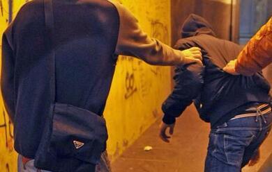 Immagine News - rimini-due-ragazzi-picchiati-e-derubati-fermata-baby-gang