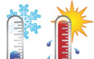 Immagine News - meteo-nel-weekend-temporali-ed-abbassamento-delle-temperature