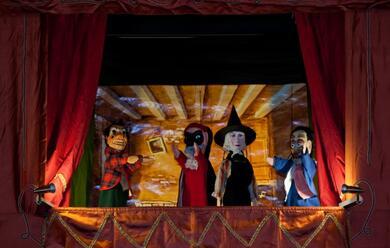 Immagine News - ravenna-al-via-la-terza-edizione-di-burattini-in-festa