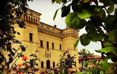 Immagine News - ravenna-da-domenica-16-a-castiglione-torna-forese-arte-festival