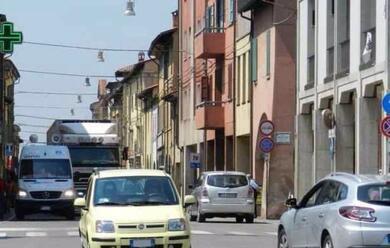 Immagine News - castel-bolognese-progettovariante-ok-dal-consiglio-comunale