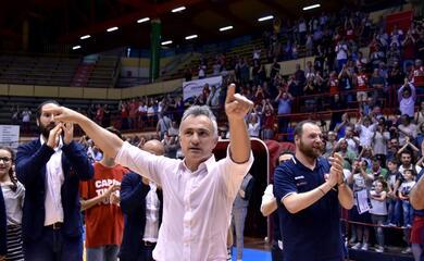 basket-domani-lunieuro-sfida-in-amichevole-la-nazionale-azzurra-a-bologna