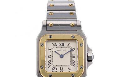 Immagine News - ravenna-denunciati-tre-quindicenni-per-furto-di-orologio-e-500euro-da-casa-di-un-amico