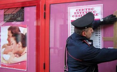 cervia-stroncato-traffico-di-prostituzione-sequestrato-centro-massaggi-cinese