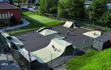 Immagine News - casola-entro-il-2019-au-in-arrivo-uno-skate-park-per-i-giovani