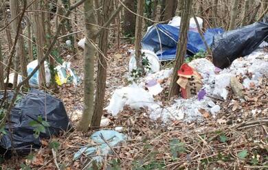 Immagine News - brisighella-sabato-15-e-domenica-16-settembre-una-due-giorni-dedicata-ai-rifiuti