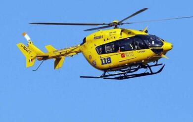 Immagine News - faenza-44enne-perde-la-vita-in-tragico-incidente