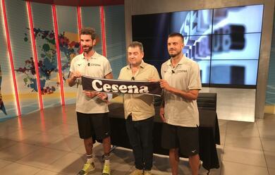 Immagine News - calcio-d-il-cesena-espugna-avezzano-decide-tortori-in-pieno-recupero-1-2