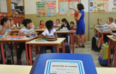 Immagine News - emilia-romagna-oggi-il-via-al-nuovo-anno-scolastico