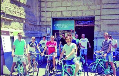 Immagine News - bo7-sette-giorni-a-bologna-bologna-rocks-in-bicicletta
