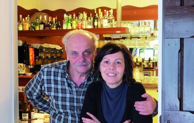 Immagine News - faenza-la-pavona-da-quarantaanni-la-romagna-in-tavola