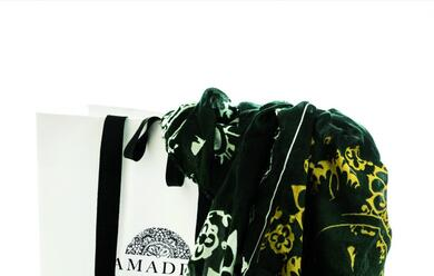 Immagine News - faenza-indossare-la-ceramica-nel-lavoro-della-studentessa-universitaria-giorgia-amadei--