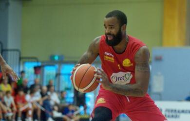 Immagine News - basket-domani-parte-il-torneo-di-castel-san-pietro-con-lorasa